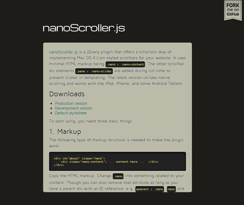 nanoScrollerJS.jpg